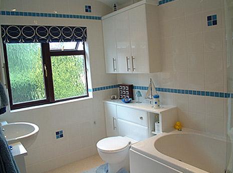 baths01