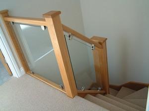 slide-loftconversionnewmilton11