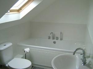 baths02