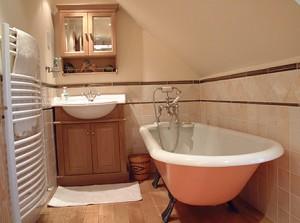 baths09