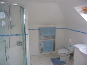 baths12